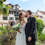 Le mariage de Antho Dnx et Julien Petry Photographe 6