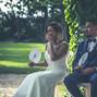 Le mariage de Claire Clausier et 3MH Vidéo 5