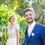 Le mariage de Marie V. et La Belle Heure Production 33