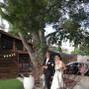 Le mariage de Sylvanie Yhuel et La Dolce Vita 9