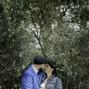 Le mariage de Elodie Baylac et Lumi'Art Prod 28