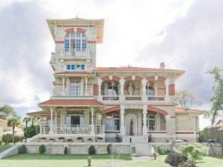 Villa la Tosca 1