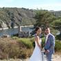 Le mariage de Caudoux Pauline et Image et vous 10
