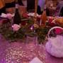 Le mariage de Elodie Derozier et EventStyle by A&G 7