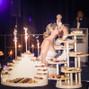 Le mariage de Charlotte T. et Karikari Events 20