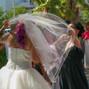 Le mariage de Eve et Pascale Devigne 13
