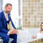 Le mariage de Lucie G. et La Belle Heure Production 7