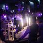 Le mariage de Charlotte T. et Karikari Events 21