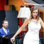 Le mariage de Lucie G. et La Belle Heure Production 8