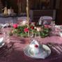 Le mariage de Elodie Derozier et EventStyle by A&G 9