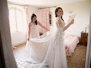 French Riviera Weddings 4