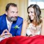 Le mariage de Lucie G. et La Belle Heure Production 9