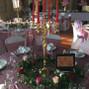 Le mariage de Elodie Derozier et EventStyle by A&G 10