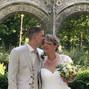 Le mariage de Viviane D. et Majalis Event 9