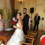 Le mariage de Tiffany Bluchet et Adequat-event 36