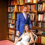 Le mariage de Lucie G. et La Belle Heure Production 10
