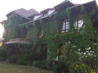 L'Ermitage du Rebberg 1