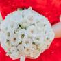 Le mariage de Mélanie Leleu et Luxea Photographie 9