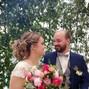 Le mariage de Magali et Shopping Flor 6