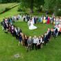 Le mariage de Cynthia Marcos et Château Courtade-Dubuc 29