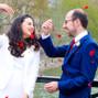 Le mariage de Lamyae B. et La Belle Heure Production 13