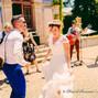 Le mariage de Emilie Sadki et David Bornais 8