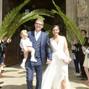 Le mariage de Benoist Piéplu et Laurent Marois Photographe 6