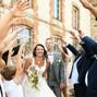 Le mariage de Alexandra B. et Lolophotos 10