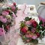 Le mariage de Magali et Shopping Flor 9