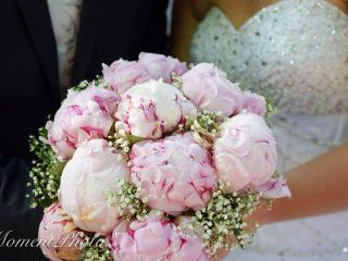 Ô Fleurs Chics d'Antan 6