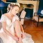 Le mariage de Emilie Sadki et David Bornais 11