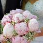 Le mariage de Mickael Loissau et Ô Fleurs Chics d'Antan 13
