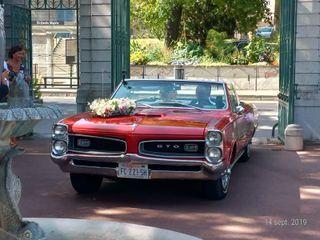 My Little GTO 2