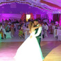 Le mariage de Morgane Schirinzi et DJ Léo Animation 105