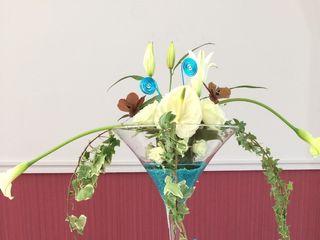 Floralies 3