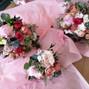 Le mariage de Magali et Shopping Flor 11