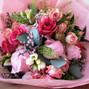 Le mariage de Magali et Shopping Flor 12