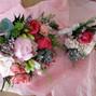 Le mariage de Magali et Shopping Flor 13