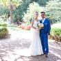 Le mariage de Sovathana Miech et Emeric Bouzidi Photographie 9