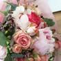 Le mariage de Magali et Shopping Flor 14