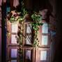 Le mariage de Johanna Brendel et A L'Ô de rose 8