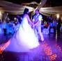 Le mariage de Gwendoline et DJ Hérault 34