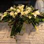 Le mariage de Johanna Brendel et A L'Ô de rose 10