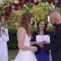 Le mariage de Mélissa Jové et Emmanuelle Ricard 6