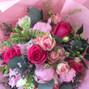 Le mariage de Magali et Shopping Flor 18