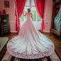 Le mariage de Nolwenn LEFAIX et Christophe Ramard Photographe 8