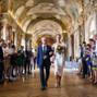 Le mariage de Marie Davy et Jeremy Bismuth - Photographie 25