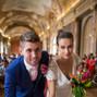 Le mariage de Marie Davy et Jeremy Bismuth - Photographie 26