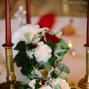 Le mariage de Delphine et Le Tandem des Demoiselles - Wedding Designer 7