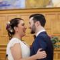 Le mariage de Antonella R. et Dans l'œil de Gwen 8
